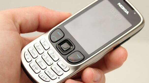 UK firm acquires Nokia's messaging business unit