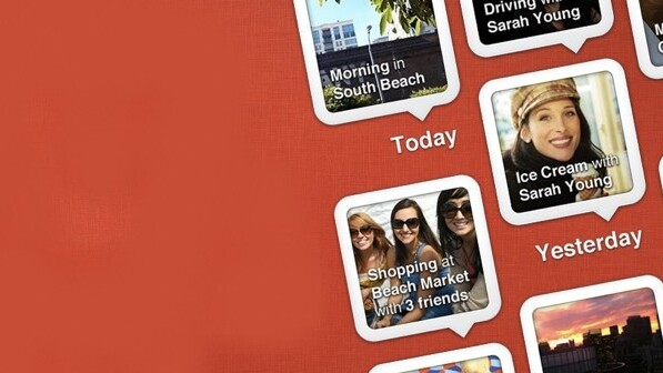 Get downloading. Path for Android now available.