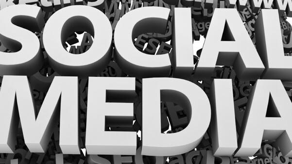 What's Next in Social Media