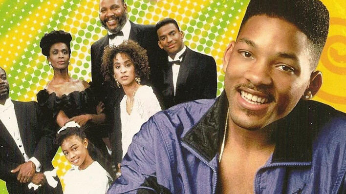 TV Gold: Fresh Prince prank calls Christian TV show