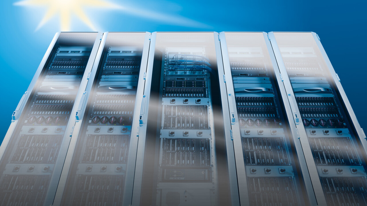 Why colocation data centers will be critical for online video platforms
