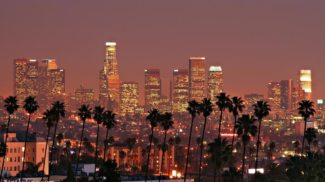 6 Los Angeles Startups You Need To Know About