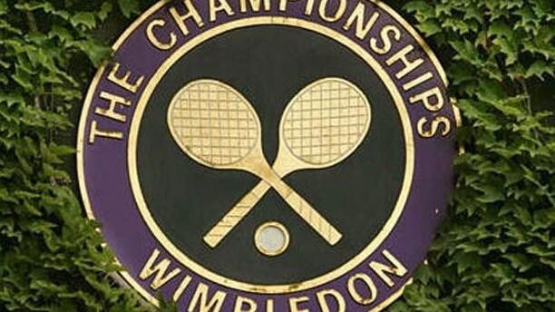 The BBC lets online Wimbledon listeners control the sound balance