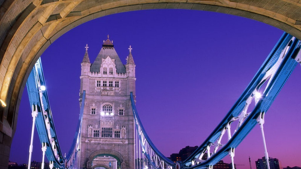 Backlash as beloved TowerBridge Twitter account is passed to 'rightful' owners