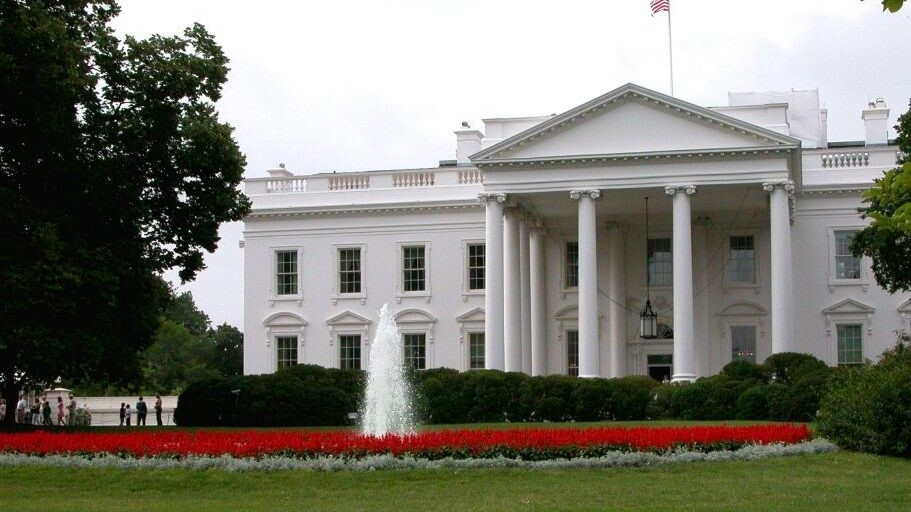 Digital Mission takes 11 UK companies to The White House
