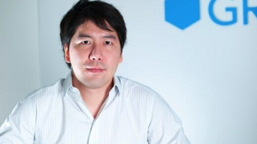 Japanese mobile gaming firm Gree targets 1 billion gamers to rival Facebook
