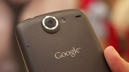 Molome gives users a taste of Instagram on their Android smartphone