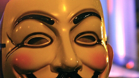 """Anonymous on Operation Megaupload: """"A new era has come"""""""