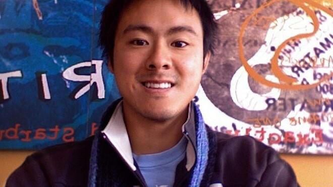 "Brian Lam leaves Gizmodo, pursuing ""next adventure"""