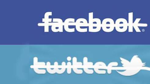 First Injunction Explicity Banning Facebook And Twitter Comes Into Effect