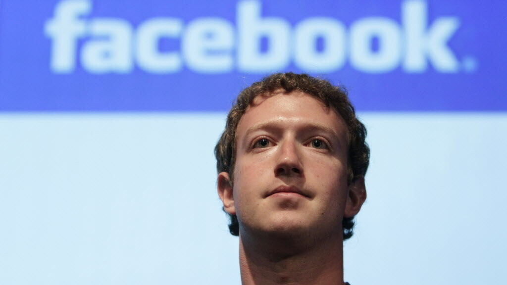 Why Facebook needs to up its game in mobile innovation