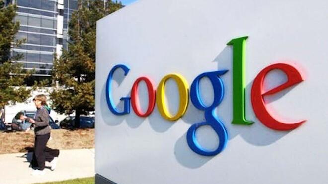 Google Apps' new design: No more sacrificing function over form