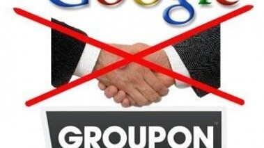 Google publicly responds to FTC antitrust investigation: 'We do what's best for the user'