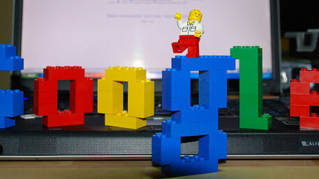 Google to be sued by French search engine firm for $421m