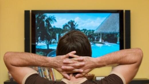 U.S. senate proposes to make illegal streaming a felony