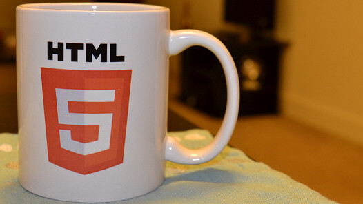 Google launches 'Swiffy' tool to convert Flash animations into HTML5