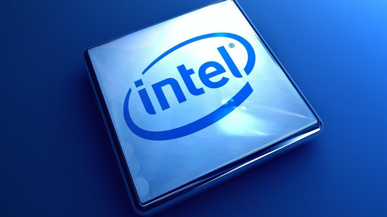 Intel to demo dual-core Android smartphones at Mobile World Congress