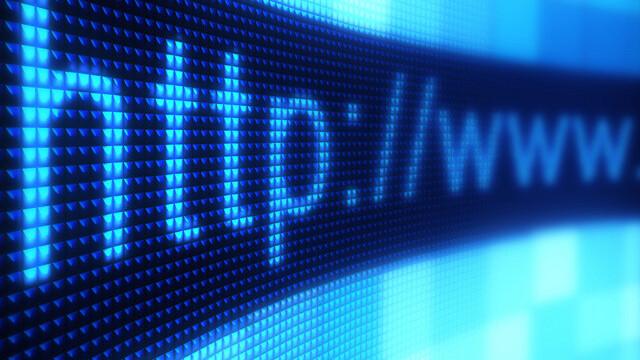 The Internet in Africa – still an alien concept