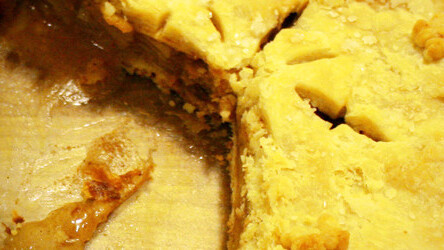 By the numbers: Social media's slice of the marketing pie