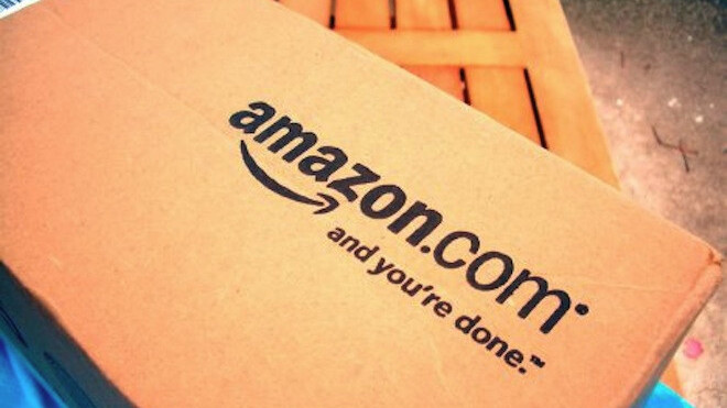 Amazon is terminating the Associates Program in California due to new tax law