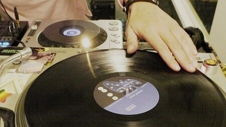 Why Turntable.fm is the most exciting social service of the year