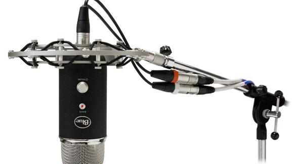 Blue Yeti Pro review — The world's best USB mic best just got better