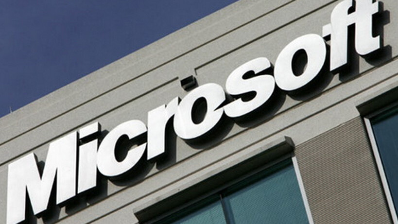 Microsoft picks up yet another Android patent deal