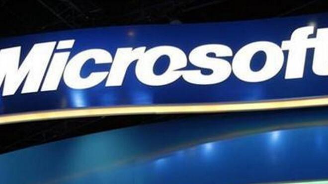 Microsoft's billion hit Download Center gets redesigned