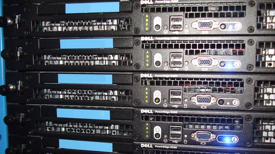 Microsoft releases third CTP of SQL Server 'Denali'
