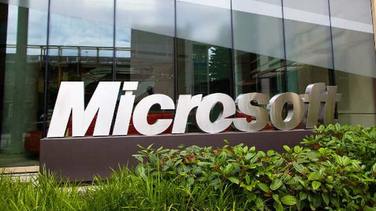 Microsoft puts up $250,000 for new information on Rustock botnet
