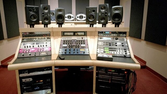 New BBC partnership set to explore the future of audio