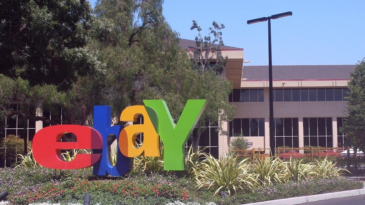 After Google, PayPal now faces Purple Leaf patent lawsuit