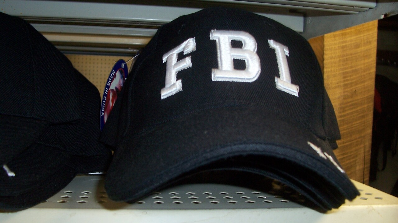 Anonymous & LulzSec issue joint statement to FBI