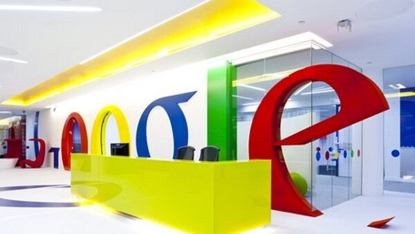 Google now accounts for 92% of UK searches