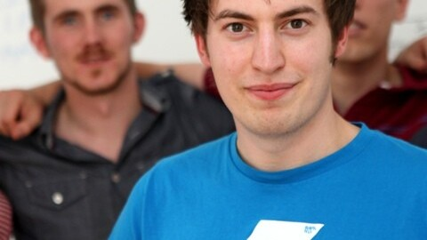 Flubit: The $5k side-project that became a $4m startup