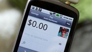 Mobile payments processor Square removes deposit limits for all US businesses