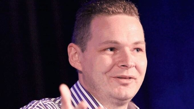 Interview: DataSift's Nick Halstead talks investment and what the future holds for his firm