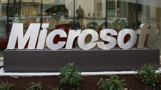 Microsoft wants Samsung to pay it $15 for each Android handset
