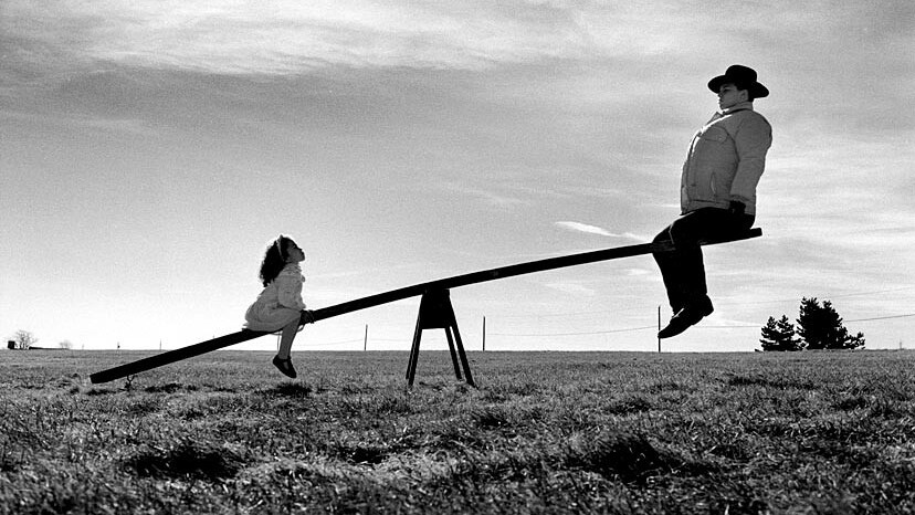 UK TV-on-demand service, SeeSaw, is saved at the death