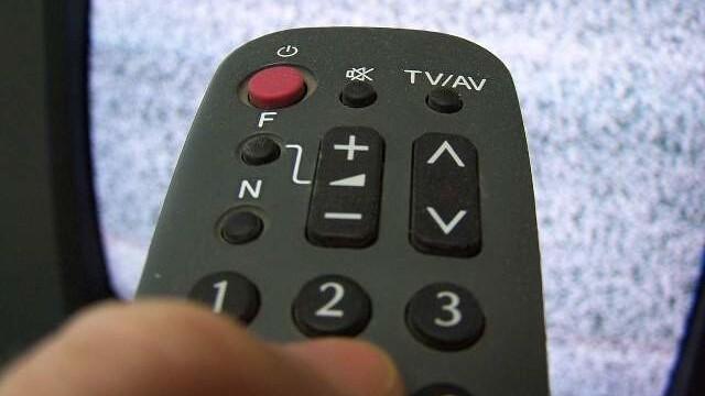 UK's ITV Player arrives on Freesat