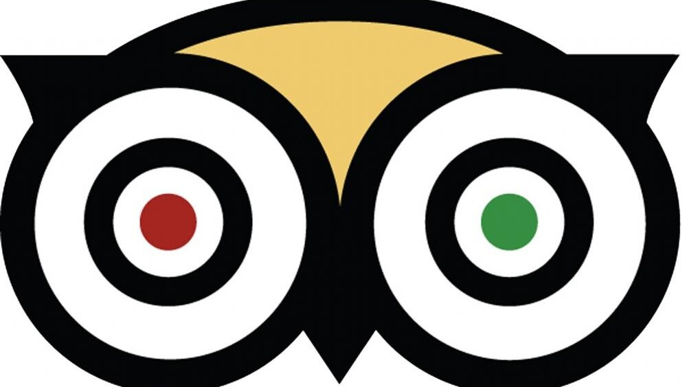TripAdvisor has been fined in Italy over misleading reviews