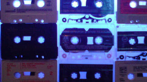Soundtracker adds a geosocial twist to mobile Internet radio