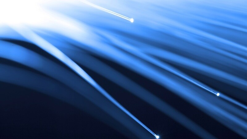 UK Government considers funding superfast broadband in cities