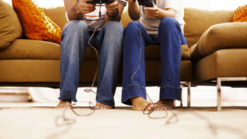 India's leading online gaming portal Zapak to launch a subscription-based service