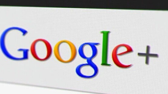 Google+ rolls out its first changes to deal with post bumping and privacy