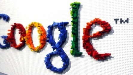 Google+ and its two-pronged relevance problem