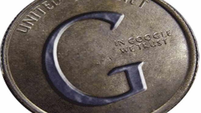 Google reports over $9 billion in revenues for Q2 2011, up 32% year on year