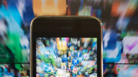 10 apps you need to have on your iPhone home screen