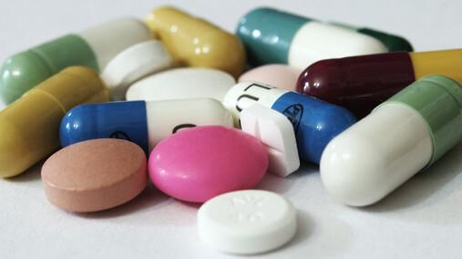 Google reportedly facing illegal drug ads investigation