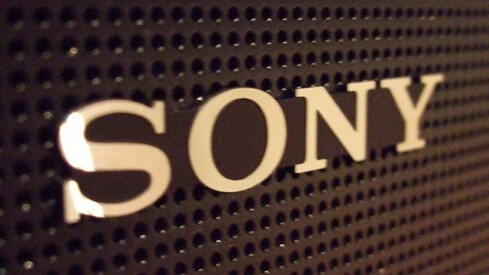 Sony repels attempts to access 93,000 online accounts [Updated]